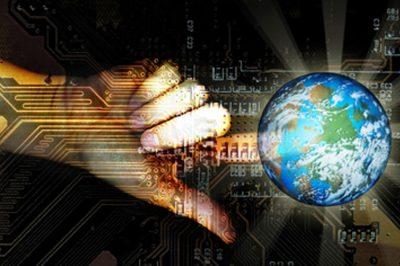 A személyes adatok fokozott védelmére tett javaslatot az EB