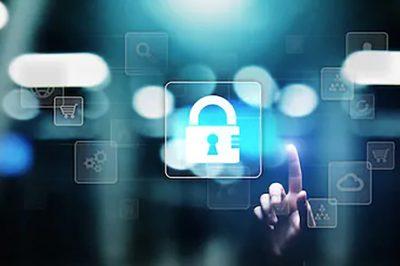 Személyes adatok kezelésével kapcsolatos érintetti jogok