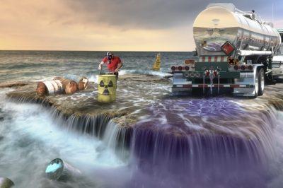Szigorította a legveszélyesebb vegyi anyagokra vonatkozó szabályozást az EU