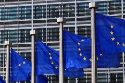Szigorúbb rezsim vár az EU ügyészségből kimaradókra