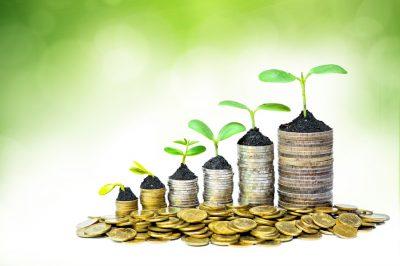Szigorodnak januártól a befektetővédelmi szabályok