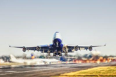 KORONAVÍRUS - Szigorúbb légiszabályok jönnek