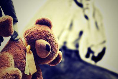 Szigorúbban büntetik a gyermekek elleni szexuális erőszakot