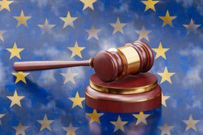 Szükség esetén a nemzeti szabályozás mellőzésével az uniós jogszabályt kell alkalmazni