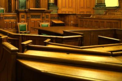 Közérdekű perben a választottbírósági kikötés tisztességtelensége vizsgálható