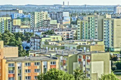 Törvénymódosítást javasol a társasházakat és lakásszövetkezeteket képviselő szakmai szervezet