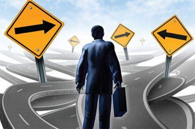 Nem zárult le az adórendszer átalakítása - Újabb változások lesznek idén