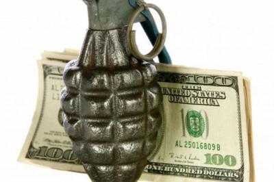 Hiányos a pénzmosásban és terrorfinanszírozásban érintett országok EU-bizottsági feketelistája