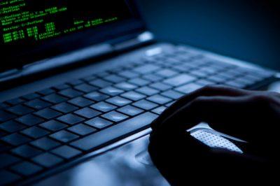 Minden számítógépes titkosítás illúzió - állítja a kibernyomozó. - Mi lesz az ügyvédi titokkal?