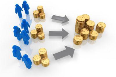 Tőkeemelés tagi kölcsönből - de mi lesz később?