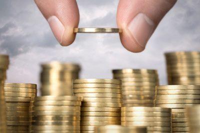Banki tőkeemelés - közgyűlési határozat nélkül is - EU-ítélet alapján