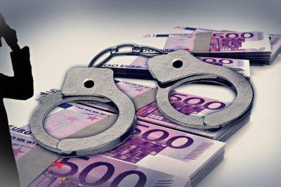 Tömeges hamisítással vádolnak somogyi ügyvédeket
