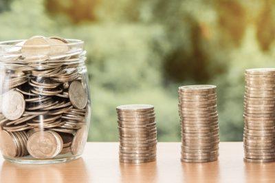 Tulajdonosi identitás a pénzmosás árnyékában
