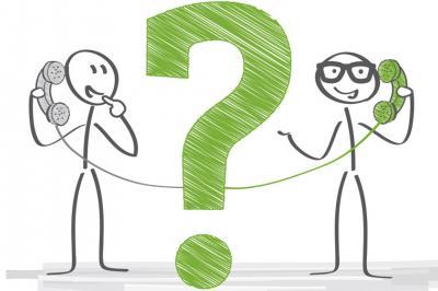 Hirdethet-e az ügyvéd külföldön?