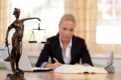 Az új Ügyvédi törvényről - Az Ügyvédakadémia vendége: dr. Vizkelety Mariann