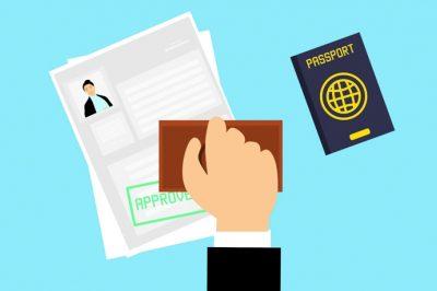 Új szabályokat fogadott el a rövid távú tartózkodásra jogosító vízumokra vonatkozóan az EU