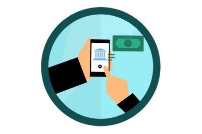 Új szolgáltatási lehetőségek érhetők el az azonnali fizetési rendszerben