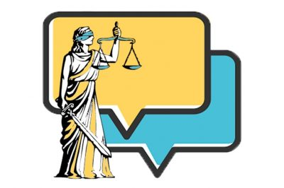 Rendszerszintű támadás a bírósági ítéletekkel és folyamatban lévő ügyekkel szemben - Egy bírónő látlelete