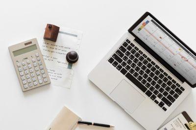 Újabb fejlesztés szükséges az online számlabejelentés jövőbeni teljesítéséhez