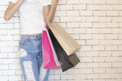 Újabb uniós lépés a fogyasztók védelmében