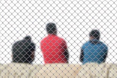 Uniós jogot sért a magyar menekültügyi szabályozás jelentős része az EUB főtanácsnoka szerint – a kormány okafogyottnak tartja az indítványt