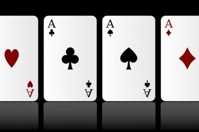 Uniós jogba ütközik az online szerencsejátékok engedélyezésére vonatkozó magyar szabályozás