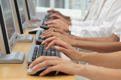 Ütev. egzegézis: Hogyan történik majd jogtanácsosok kamarai regisztrációja?