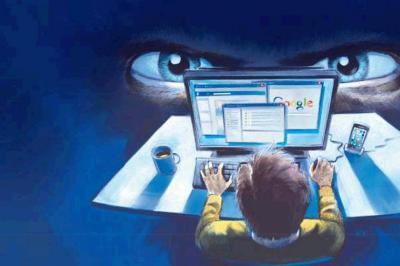 Új közbeszerzési törvény: szűken értelmezi az üzleti titkot