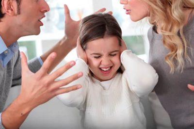 Kúria: a gyerektartási perek felgyorsítása érdekében a bíróságok elfogadhatnak bizonyos köztudomású tényeket