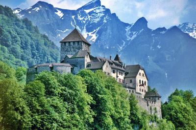 Adóegyezményt írt alá Magyarország és Liechtenstein
