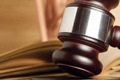 A választottbírósági törvény kommentárja a Jogkódexen