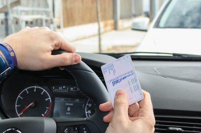 Változik az gépkocsivezetői jogosítványok érvényességi ideje