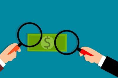 Változnak a pénzmosást és a terrorizmus finanszírozását megelőző szabályok