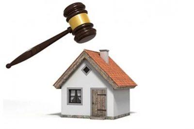 Bővül a végrehajtók személyi állománya - ügyvédekkel is...