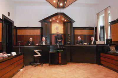 Veszprém: A legfontosabb feladat az ügyvédség segítése a felzárkózásban a mai kihívások megválaszolásához