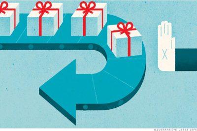 A Kúria megerősítette a háromnapos cserekötelezettség fogyasztóvédelmi gyakorlatát