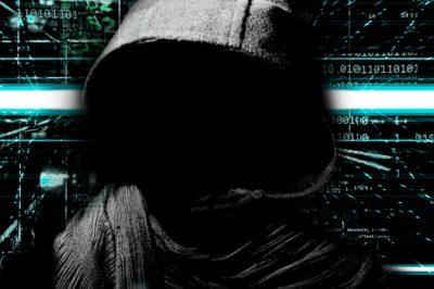 Zsarolóvírusokat és biztonsági sérüléseket használnak ki a kiberbűnözők