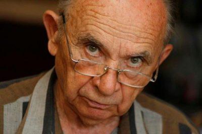 Elhunyt dr. Ádám Antal alkotmányjogász, az Alkotmánybíróság volt tagja