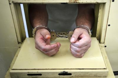 A büntetés-végrehajtás 2015-ös mérlege