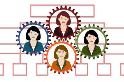 Hazánkban több nő választja a bírói hivatást