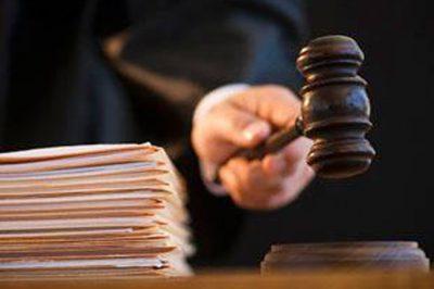 Módosulnak a bíró eljárásból való kizárás szabályai