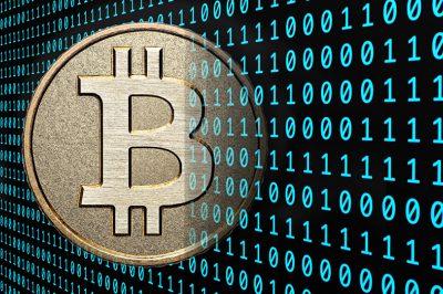 Új dimenzióba lépett a pénzmosás a virtuális pénzek megjelenésével