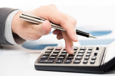 Hasznos információk az illeték törléséről, visszafizetéséről