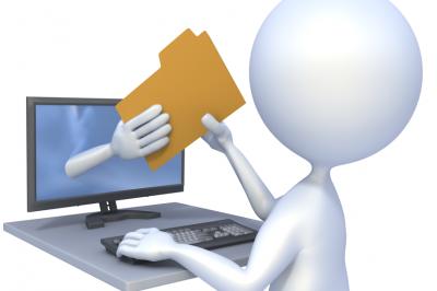 Kötelező lesz az elektronikus kapcsolattartás a polgári peres eljárásokban július 1-jétől