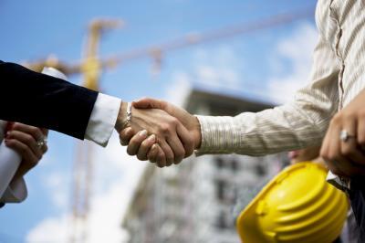 Módosítások az építőipari lánctartozások felszámolására