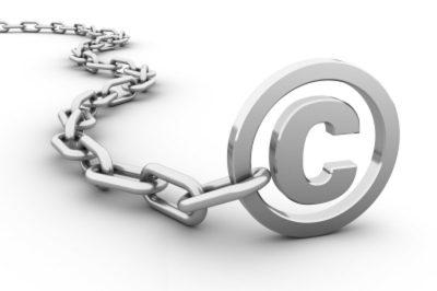 Elfogadták a szerzői jogokról szóló törvényt