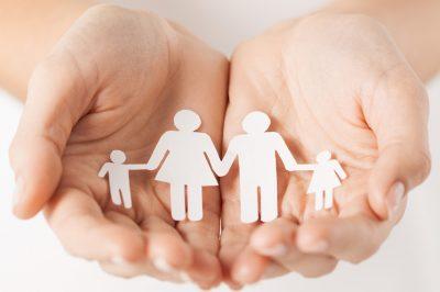 A családjogi perek ítélkezési gyakorlata