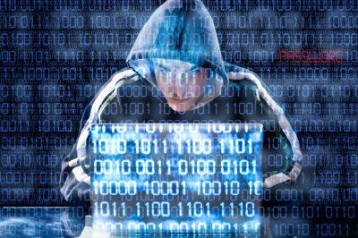 Egyre több a célzott informatikai támadás
