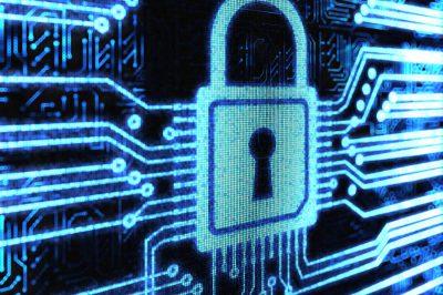Jelentősen nőtt az adatvédelmi ügyek száma