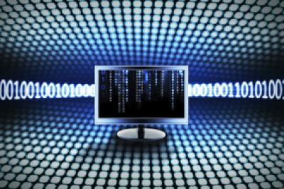 Központi adatbázisba kerültek az ingatlan-nyilvántartási adatok